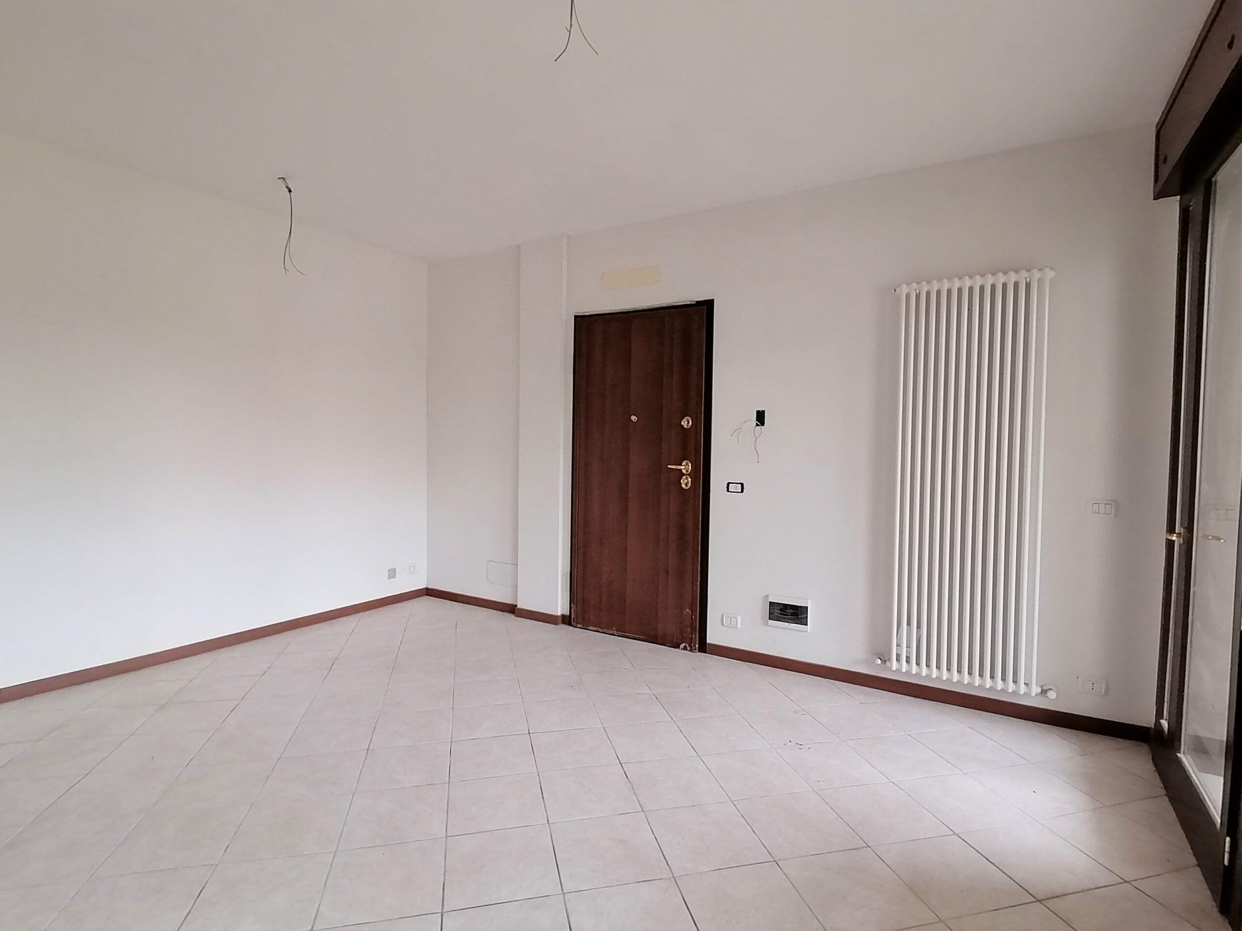 Casa in Vendita - Castel Maggiore (BO) Piazza Pier Francesco Lorusso, 6
