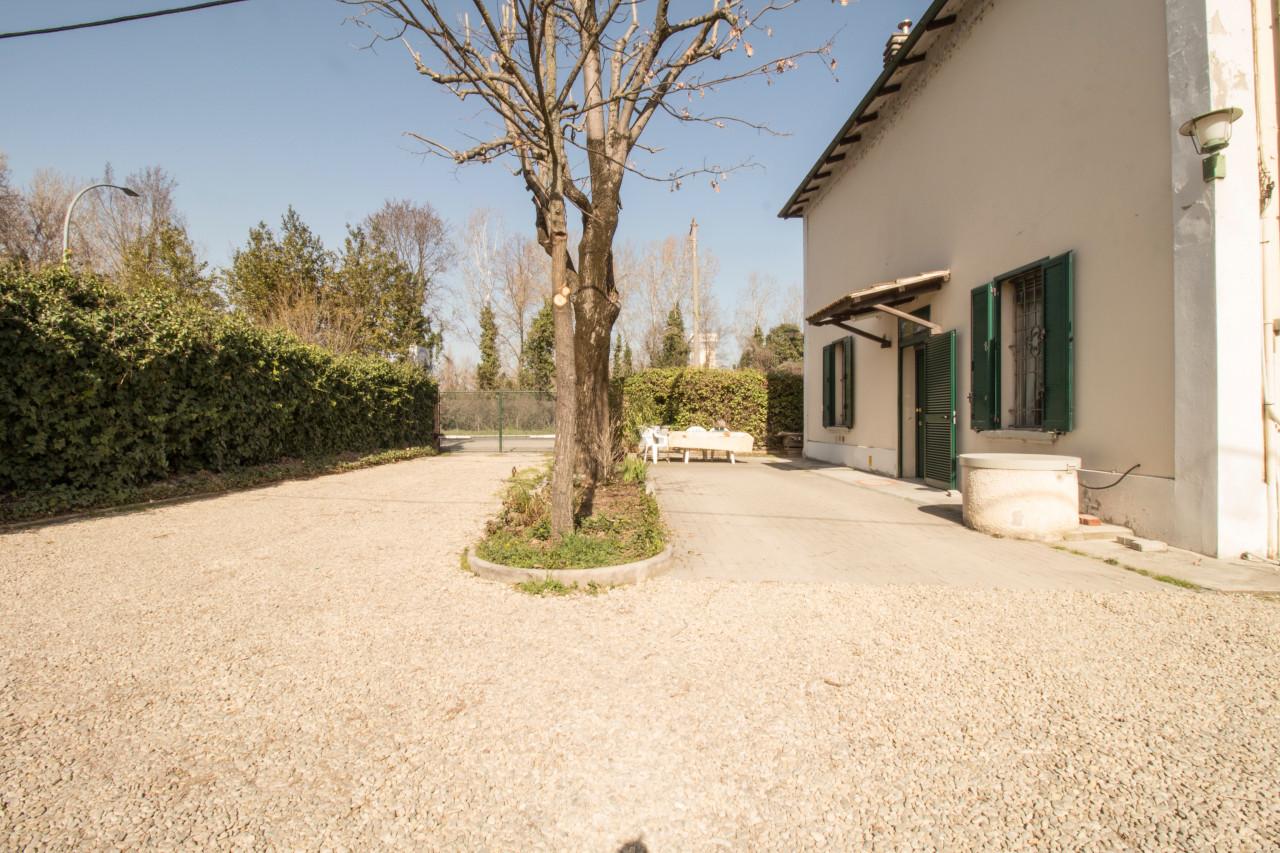 Villa San Lazzaro (3)