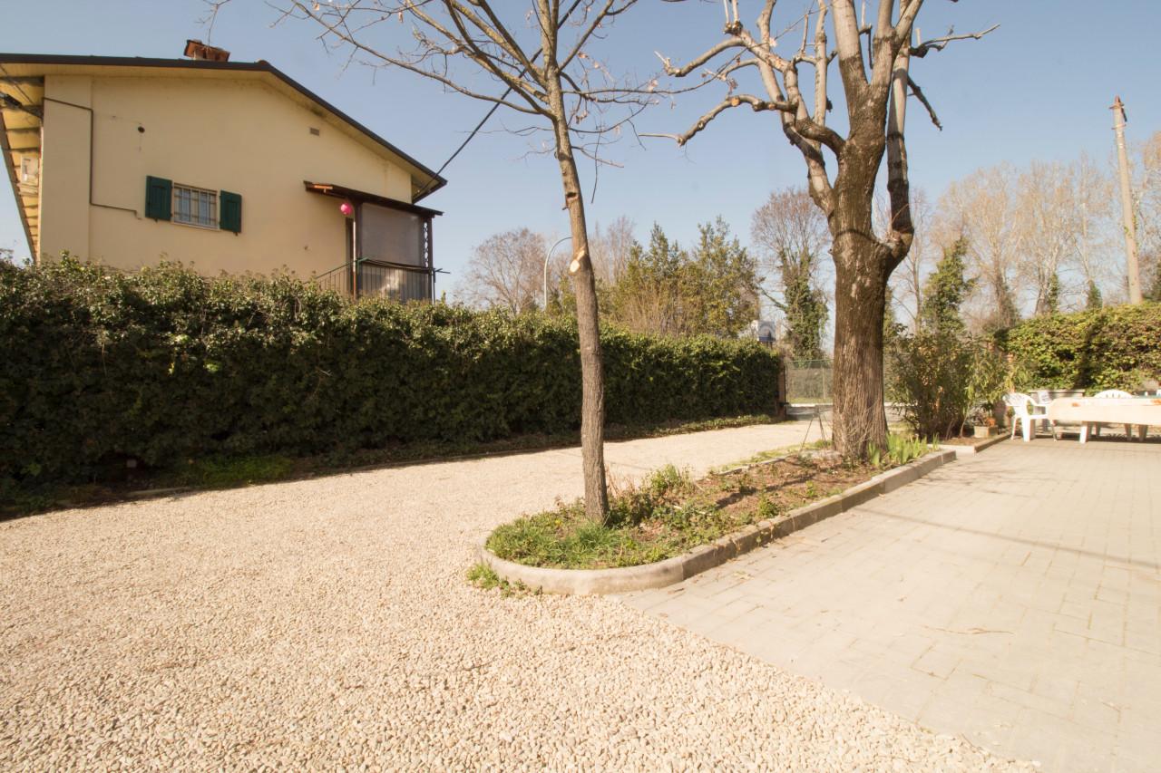 Villa San Lazzaro (4)